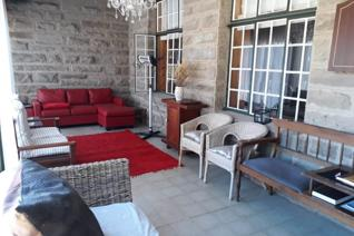 4 Bedroom House for sale in Sutherland - Sutherland