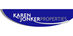 Property for sale by Karen Jonker Properties