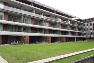 Apartment / flat for sale in Sibaya - Umhlanga