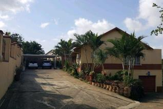 Beautiful double story house in Dawnview Stanger. 7 bedrooms main bedroom has an ...
