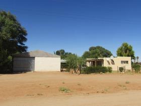 House for sale in Keimoes - Keimoes