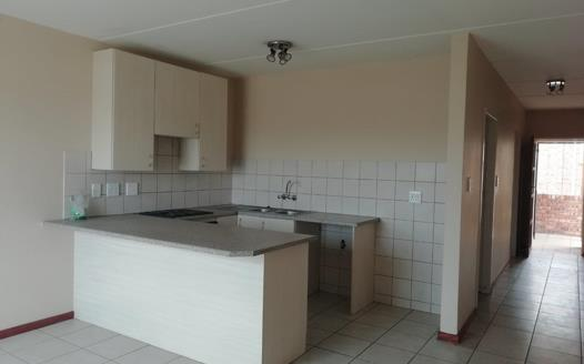 Apartments Flats To Rent In Midrand Midrand Property