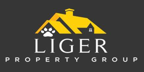 Property for sale by Liger Property Group