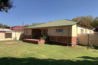 2 Bedroom House to rent in Northmead - Benoni