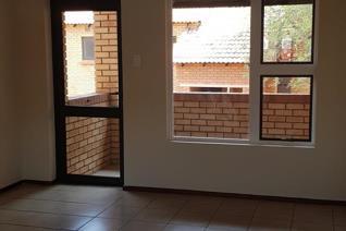 2 Bedroom Apartment / flat for sale in Lephalale - Lephalale