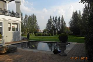 4 Bedroom House for sale in Helderwyk - Brakpan