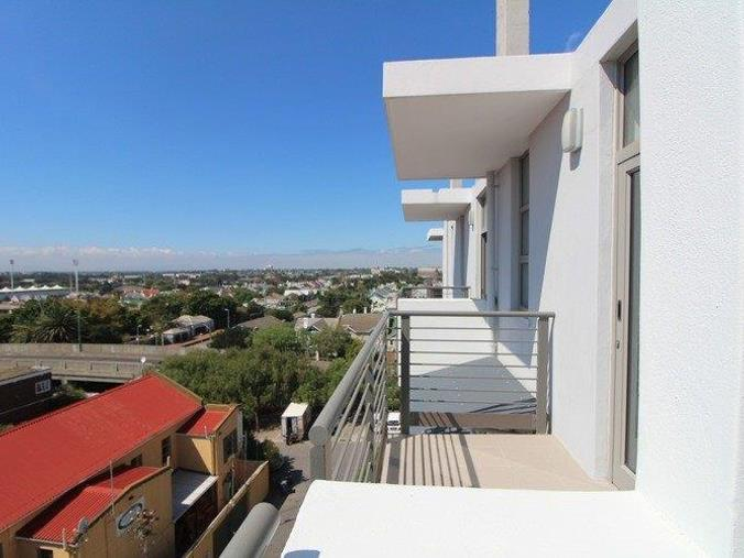 3 Bedroom Apartment Flat To Rent In Observatory 2 Anson
