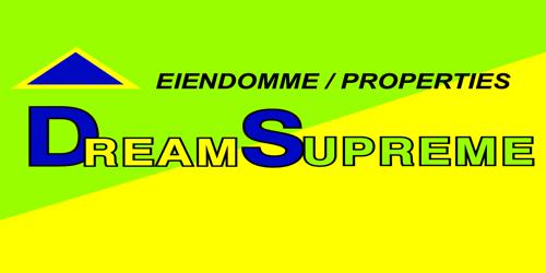 Dream Supreme Properties
