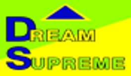 Dream Supreme Properties