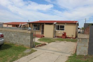 3 Bedroom House for sale in Buffalo Flats - East London
