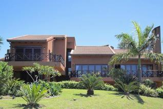 A Villa with Pure Entertainment in Mind.