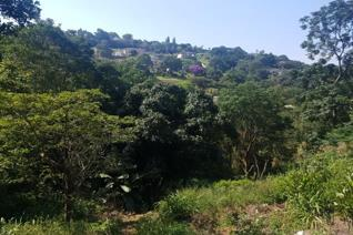 Prime vacant land with gorgeous view in Dawncliffe Westville Beautiful Views in Lovely Dawncliffe  Build you dream home in Sought after ...