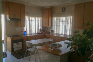 2 Bedroom Townhouse to rent in Eloffsdal - Pretoria