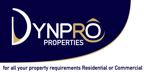 Property for sale by Dynpro