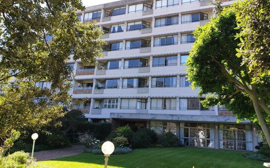1 Bedroom Apartment / Flat for sale in Rondebosch