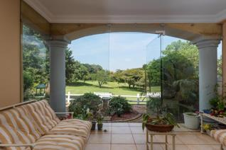 SOLE MANDATE - Grab the chance to own property in this sought after golf estate. ...