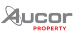 Property for sale by Aucor Property Johannesburg
