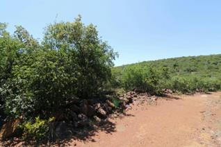 Vacant land / plot for sale in Lephalale - Lephalale