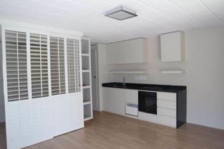 1 Bedroom Apartment / flat to rent in Parktown North - Johannesburg