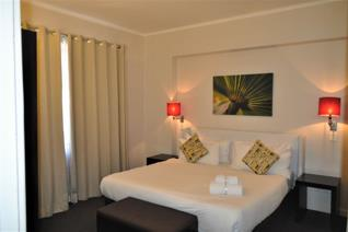 1 Bedroom Apartment / flat for sale in Cape Town City Centre - Cape Town