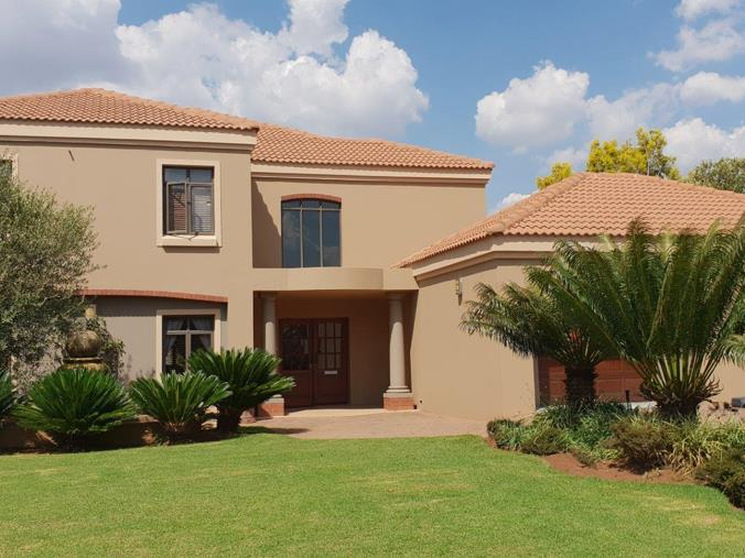 Super 4 Bedroom House For Sale In Midstream Estate 17 Coventry Home Interior And Landscaping Transignezvosmurscom