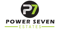 Power7 Estates