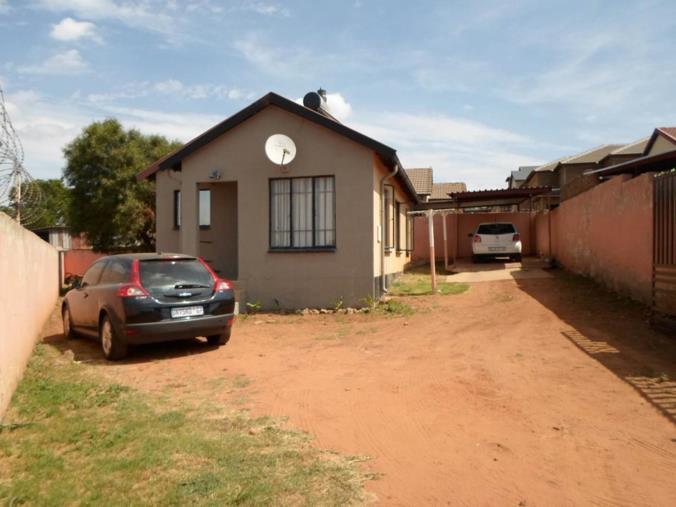 3 bedroom house for sale in groblerpark schlapo street p24 107362364 rh property24 com