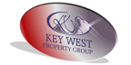 Property for sale by Keywest Property Group