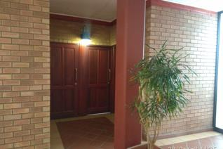Commercial property to rent in Ben Fleur - Witbank