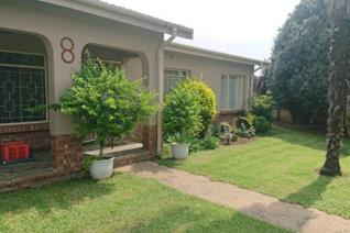 3 Bedroom House to rent in Glencoe - Glencoe