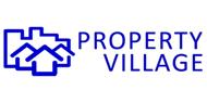 Property Village