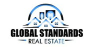 Global Standards Real Estate Developments