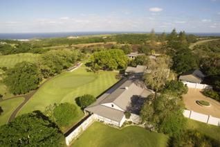 The Olivewood Private Estate & Golf Club has created a safe, secure environment where residents enjoy freedom and tranquillity. ...