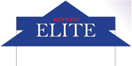 Keywest Elite