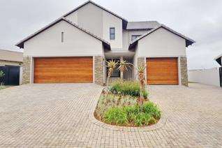 4 Bedroom House for sale in Country View Estate - Pretoria