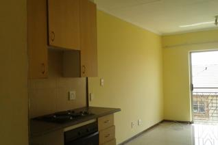 Apartment / flat for sale in Wonderpark Estate - Akasia