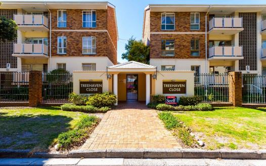 claremont cape town property apartments flats for sale in rh property24 com