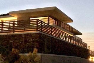 4 Bedroom House to rent in Izinga Estate - Umhlanga