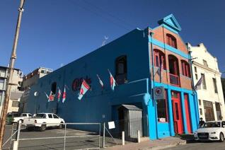 House for sale in Cape Town City Centre - Cape Town