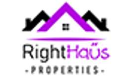 Right Haus Property
