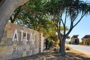 Industrial property to rent in Atlas Gardens - Milnerton