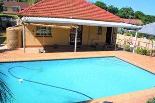 3 Bedroom House for sale in Memorial Park - Durban