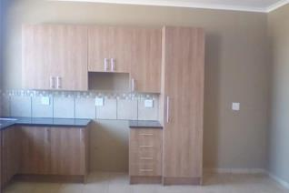 Complex for sale with 5 Flats each has 2 Bedrooms, 1 Bathroom with shower, bath, basin and toilet. Open plan Lounge and Dining area and ...