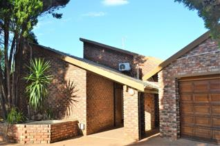 This house is one of the best buys in Potchefstroom at the moment. it offers a lot of ...