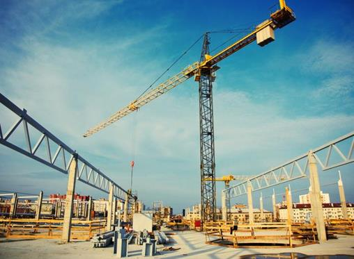 Property news in South Africa: Construction – Property24 com
