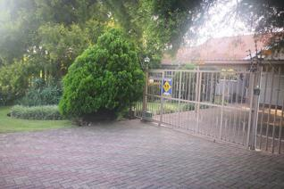 4 Bedroom House for sale in Egerton - Ladysmith