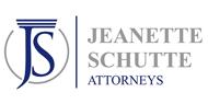 Jeanette Schutte Attorneys