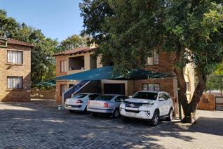 Apartment / flat for sale in Sonheuwel - Nelspruit