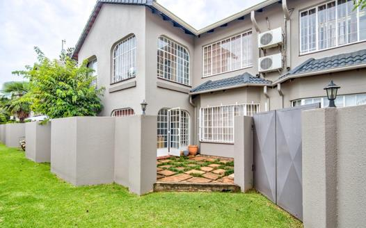 Property And Houses To Rent In Kempton Park Kempton Park Property
