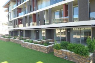 1 Bedroom Apartment / flat for sale in Sibaya - Umhlanga